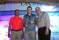 Cena y Ceremonia de Premiación / Dinner and Award Ceremony